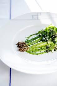 cuisine bastide bastide de moustiers chef de cuisine picture of la bastide de