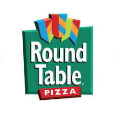 round table modesto mchenry round table pizza wings brew 22 photos 19 reviews pizza 3601