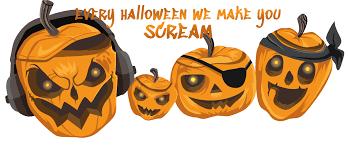 Scream Halloween Costume Halloween Radio 2017 Halloween Scream Free