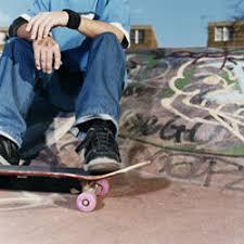 Backyard Skateboarding 10 Steps To Creating A Backyard Skate Park Howstuffworks