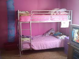 bed frame ikea metal bunk bed frame bed frames