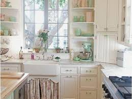 boldness stand alone kitchen cabinets tags storage cabinets for