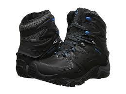 merrell womens boots uk merrell s boots