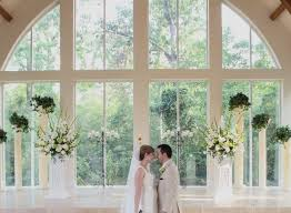wedding chapels in houston small wedding chapels in houston new beautiful wedding chapel
