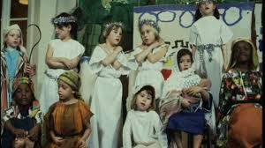 school nativity plays dire or delightful news