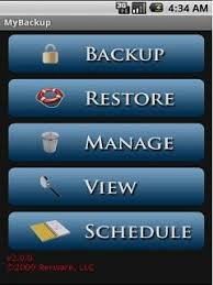 mybackup pro apk free free lenovo a368t td lte mybackup pro android software trial