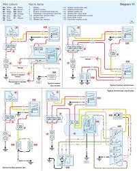 renault clio wiring diagram on renault images free download