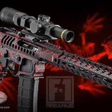 best black friday deals ar15 guns 27 best gun ideas images on pinterest firearms weapons guns and