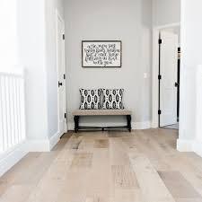 floor and decor santa ca floor decor high quality flooring and tile