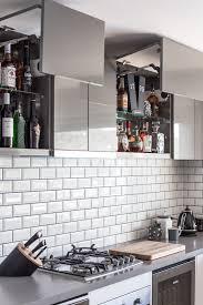 kitchen designs melbourne kitchen renovations melbourne m j harris carpentry