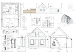 tiny cottage plans tiny texas houses plans tiny home texas tiny homes plan 750