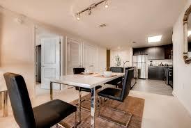 apartment bluebird suites in pentagon city arlington va