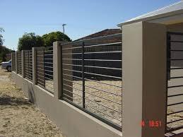 best 25 metal fence gates ideas on pinterest metal fence
