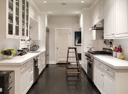 kitchen decorating ideas for kitchens awesome decorating kitchen full size of kitchen decorating ideas for kitchens awesome decorating kitchen ideas awesome gallery ghk