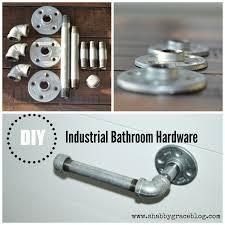 sets bathroom hardware online bathroom accessories koonlo