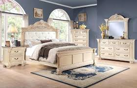 white washed bedroom furniture white furniture in bedroom whitewash bedroom furniture white