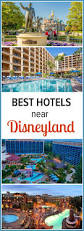 hotels near halloween horror nights 47 best images about disneyland resorts on site on pinterest