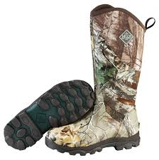 buy muck boots near me high performance boot by muck boots realtree