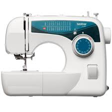 best sewing machines reviews of brother janome u0026 singer in 2017