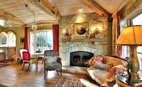 country home interior paint colors country interior paint colorscountry home interior color schemes