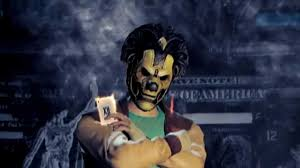 jesters mask payday 2 king of jesters mask