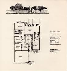 home plan search eichler type homes plan google search plan section drawing