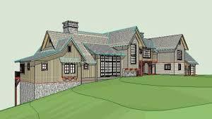 100 hgtv dream home floor plan how to create a floor plan