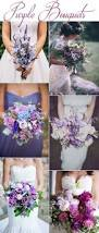 Flower Arrangements Weddings - best 25 wedding flower bouquets ideas on pinterest wedding