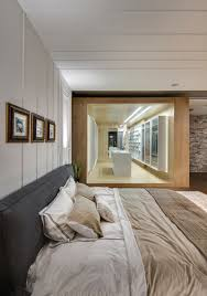 Ukrainian Apartment Interiors Musician by Get Creative Cool Designs And Ideas For Home