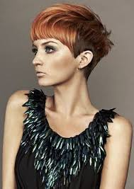 toni and guy hairstyles women toni guy hair salons with over 20 years experience in