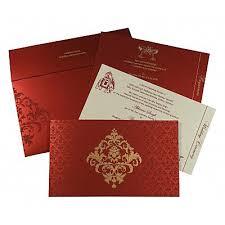 wedding card hindu wedding invitations hindu wedding cards 123weddingcards
