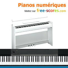 pianos cuisine pianos de cuisine affordable piano cuisine incroyable with