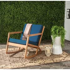 rocking chair cushion sets and more clearance also outdoor rocking