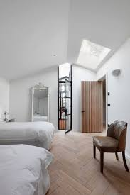London Home Interiors 618 Best Interior Images On Pinterest Architecture Stairs And