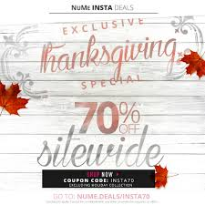 aveda black friday nume black friday sale