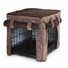 Dog Crate Covers Extra Small Dog Crate Homesfeed