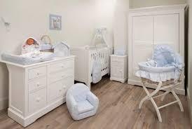 chambre elie bébé 9 déco chambre elie bebe 9 49 fort de chambre elie bebe