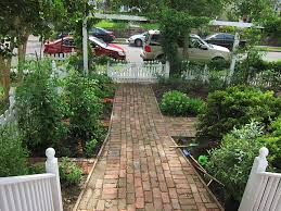 Plants For Front Yard Landscaping - best plants for front yard vegetable gardens gardensall