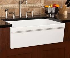 Drop In Farmhouse Kitchen Sink Soulful Apron Kitchen Sink Stainless Steel Farmhouse Sink