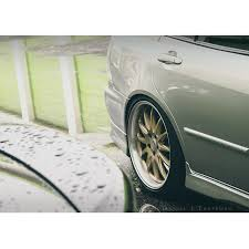 lexus is300 bolt pattern 18 u0027 wheels pics on is300 clublexus lexus forum discussion