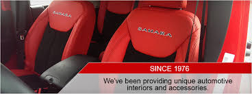 Boat Seat Upholstery Replacement Interiors U0026 Accessories Baton Rouge Upholstery Unlimited