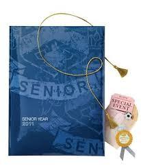 senior memory book diamond r iv schools senior memory book