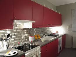 tole inox pour cuisine plaque d inox pour cuisine owl11 choosewell co