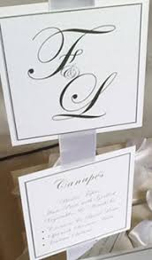 wedding invitations cape town handmade wedding invitations stationery cape town south africa