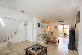 floor and decor boynton beach floor and decor boynton decor floor and decor boynton floor and