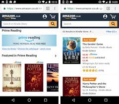 how to get free books on android how to get free books with prime reading tech advisor