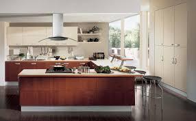 kitchen microwave ideas kitchen kitchen bar stool ideas double bowl sink black marble