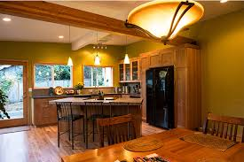 Kitchen Cabinets Portland Oregon General Contractors Kitchen Remodeling Portland Or Kitchen