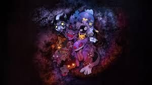 hd halloween wallpaper 1920x1080 scary pokemon hd wallpaper 1920x1080 id 60508