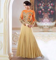 long dress indian evening u2013 woman best dresses
